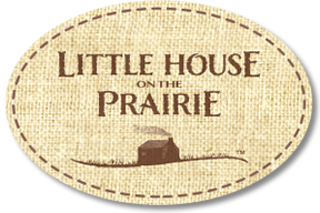 Little House On The Prairie Store