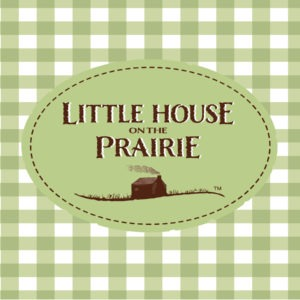Little House on the Prairie has new licensing deals with Andover Fabrics and The Queen's Treasures