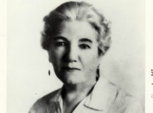 About Laura Ingalls Wilder author and writer