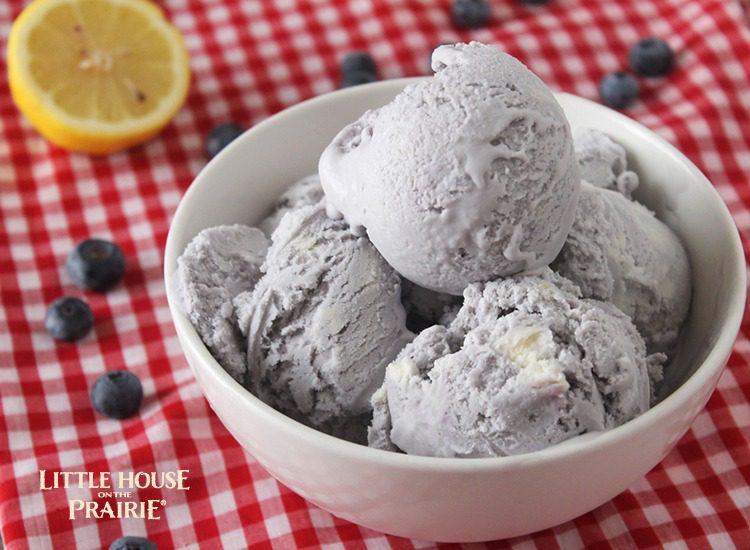 ice cream 12