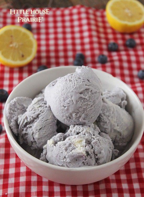 ice cream 14