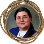 Sarah S. Uthoff