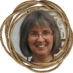 Linda Halpin