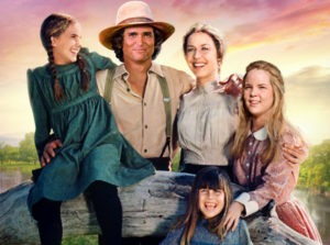 Little House on the Prairie Episode 3 Guide - Trivia facts about the show and actors