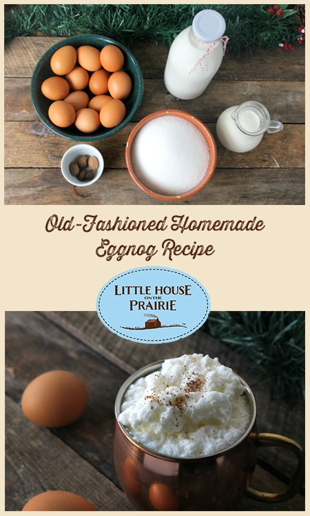 old-fashioned-homemade-eggnog-recipe