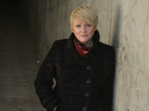 About Alison Arngrim - Biography about the girl who played Nellie