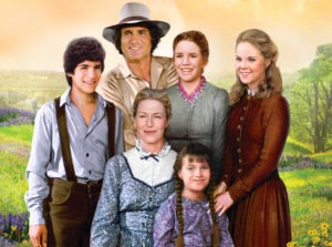 Little House on the Prairie – Episode Guide – Season 7