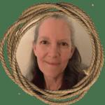 Susan Thurlow