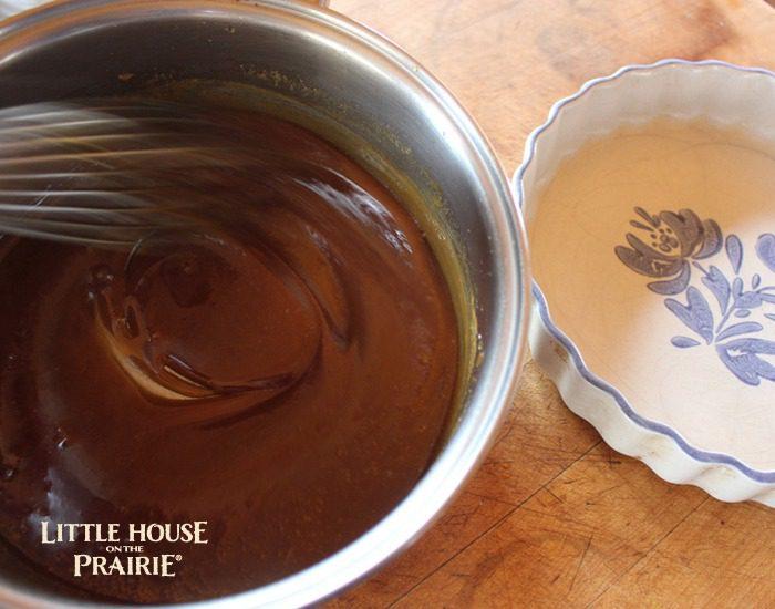 DIY Maple Sugar Candy