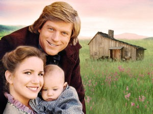 Little House on the Prairie Season 8 Episode Guide