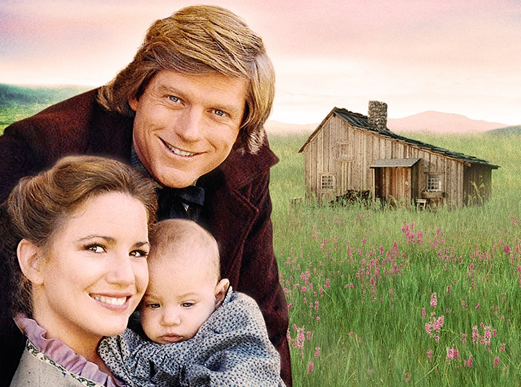 Little House on the Prairie – Episode Guide – Season 8