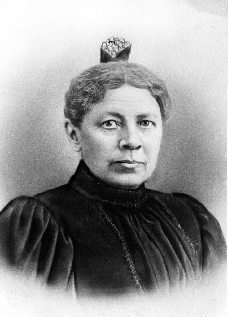 Caroline Ingalls