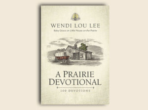 A-Prairie-Devotional-Featured-Image