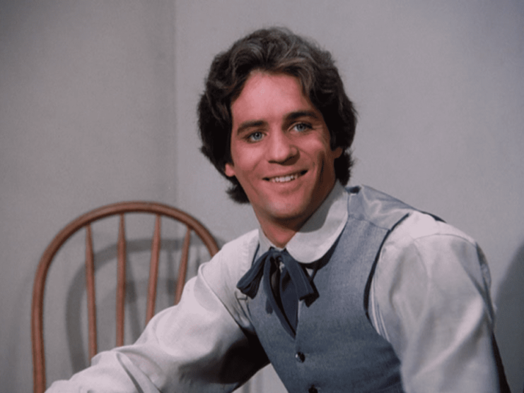 About Linwood Boomer